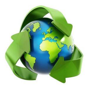 Proposte ecosostenibili